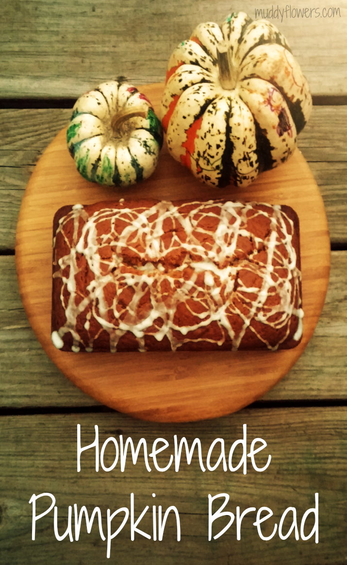 Pumpkin Bread, Pumpkin Recipes, Halloween Recipes, Fall Recipes, Pumpkin Filling Recipes