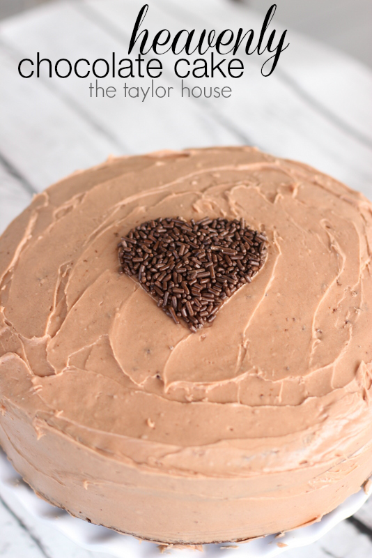 MIRACLE WHIP, Chocolate Cake, Miracle Whip Recipes