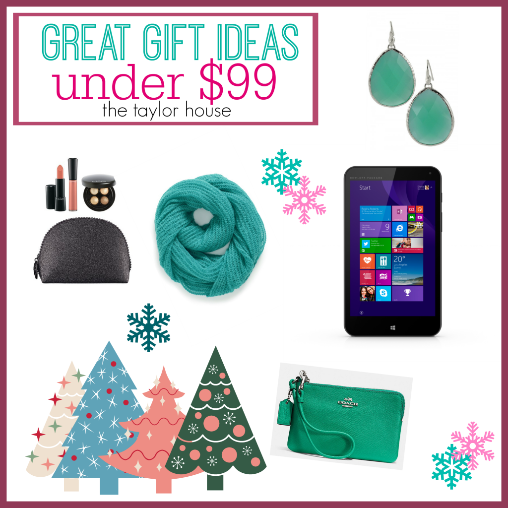 Christmas Gifts, Gifts under $99, Microsoft, Tablet Deals, Black Friday, Christmas Shopping
