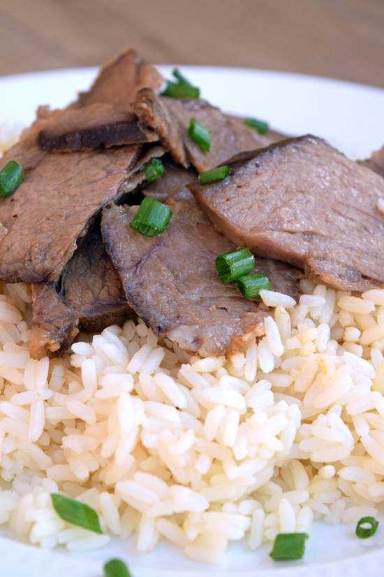 Slow Cooker Asian Beef, Asian Beef Recipe, Easy Asian Beef