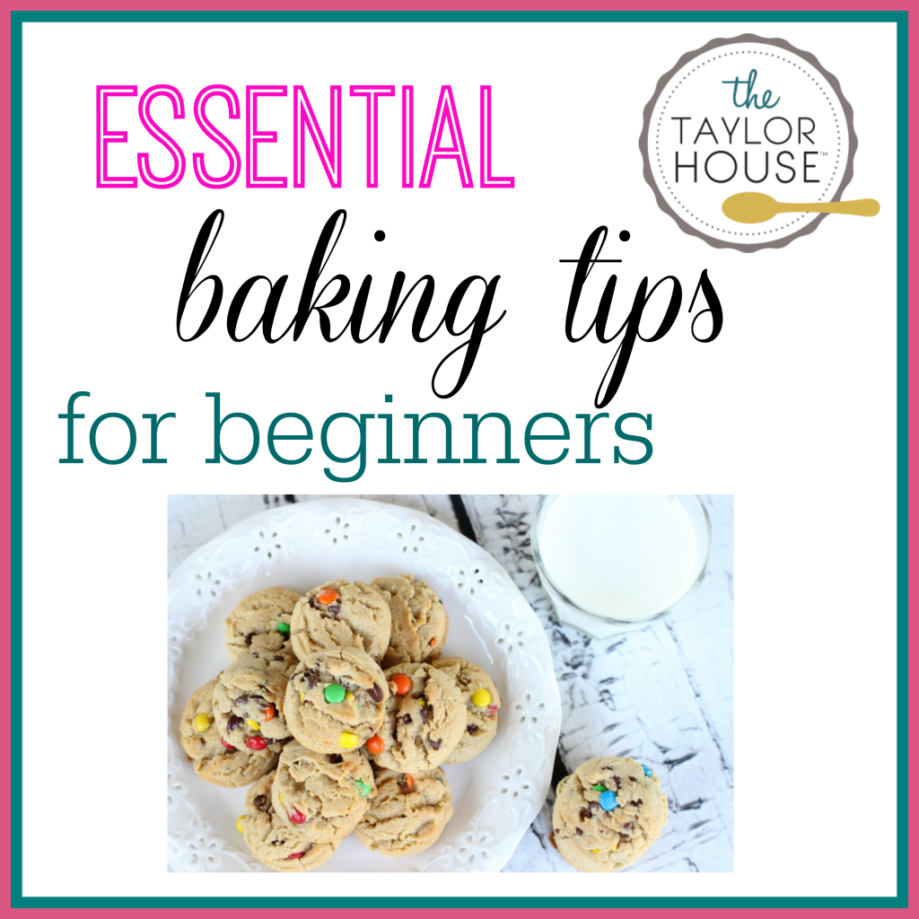 Baking Tips, Baking Tips for Beginners, Eggs, bring eggs to room temperature