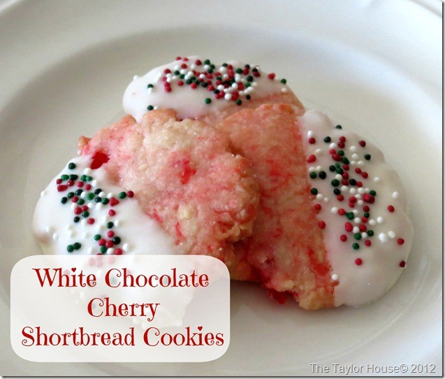 cherryshortbreadcookies