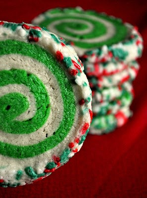 colorfulswirlcookies