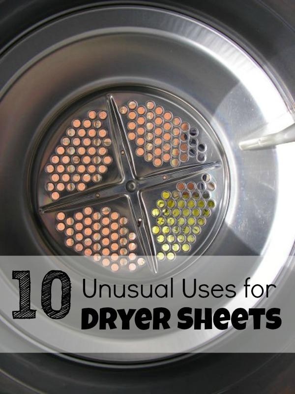 dryersheets2