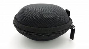 earbudcase