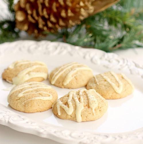 eggnoggcookies
