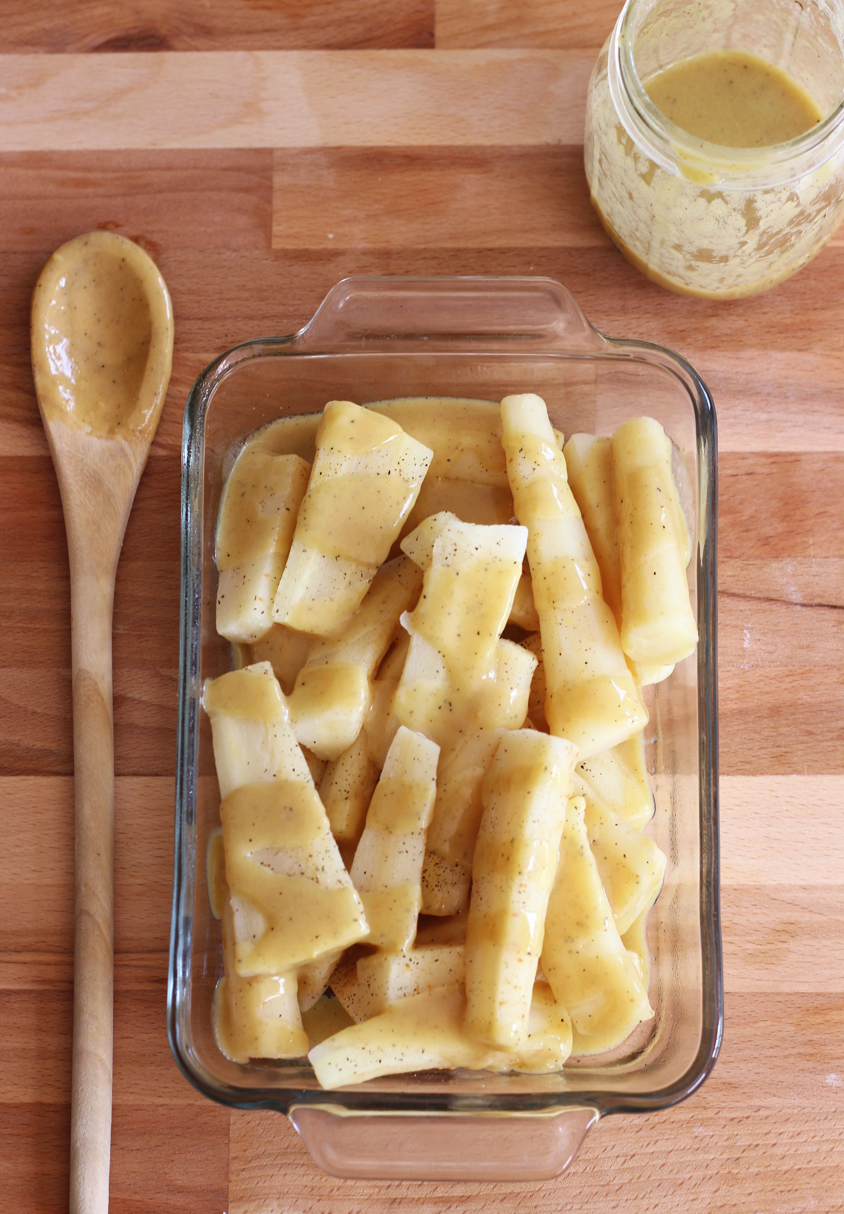 ... honey mustard baked chicken honey mustard chicken thighs with parsnips