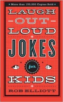 kidsjokes