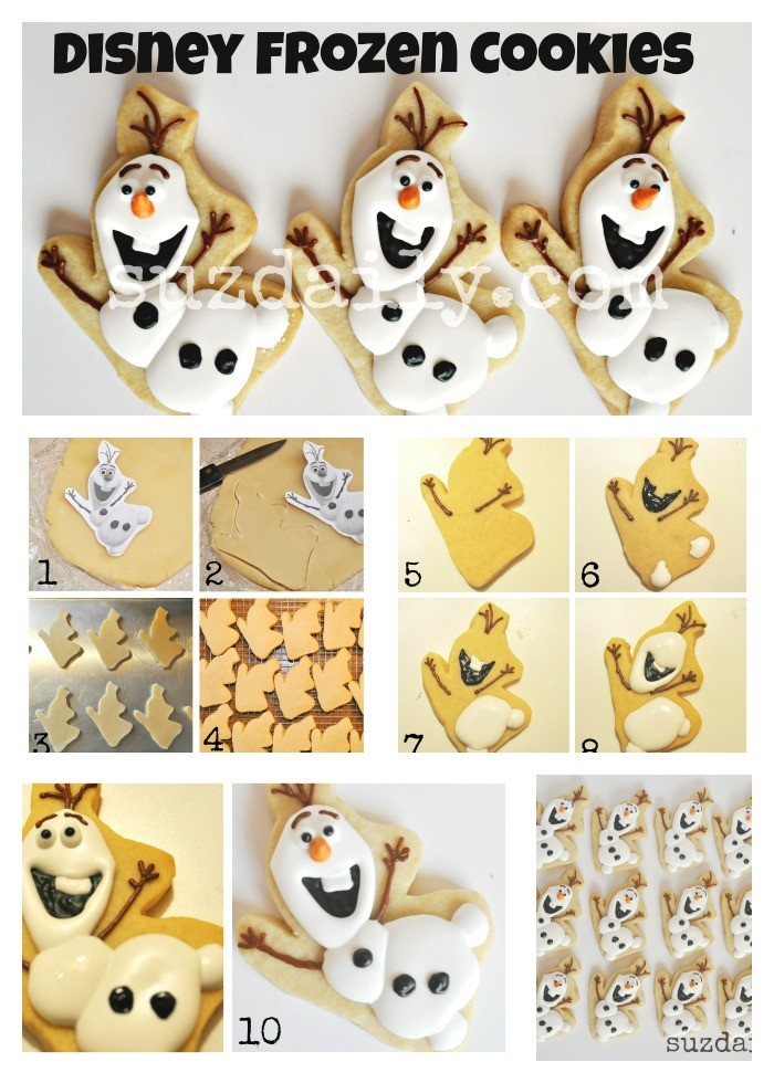 olafcookies