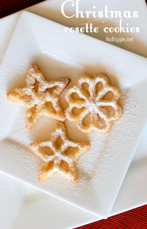rosettecookies