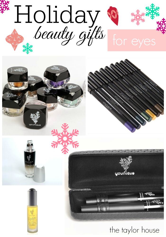 Younique, Beauty Stocking Stuffers, Stocking Stuffers for Women