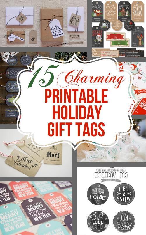Charming-Printable-Gift-Tags