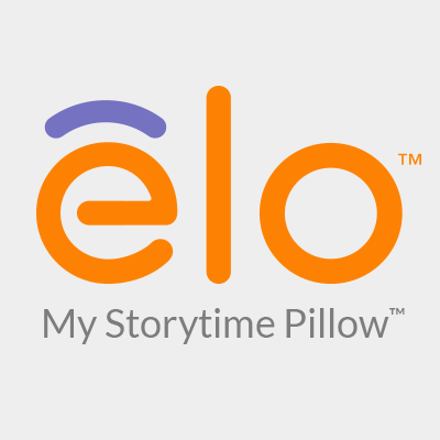Elo, Bedtime Storytime, Bedtime Routines