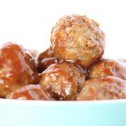 HoneyGarlicMeatballs2