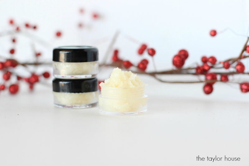 PeppermintLipScrub2