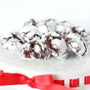 chocolatecrinkle1