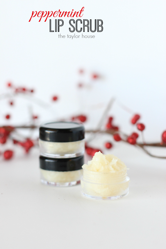 peppermintlipscrub