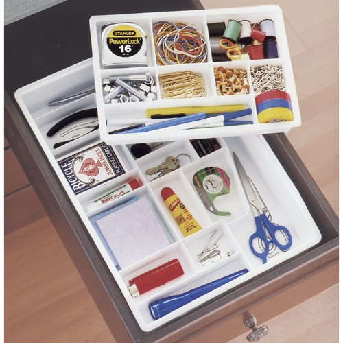 Best Products to Organize Your Kitchen The Taylor House