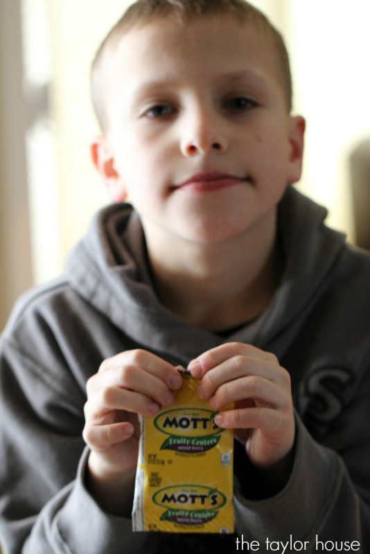 Over 15 After School Snack Ideas and Tips to make your kids think you're awesome!