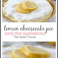 LemonCheesecake1