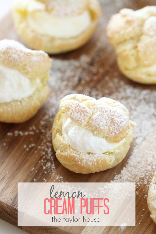 sauce cream puffs cream puffs cream puffs cream puffs cream puffs ...