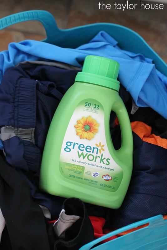 GreenWorks2