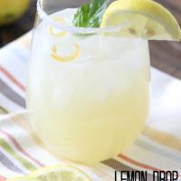 LemonDrop1