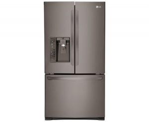 lg diamond refrigerator
