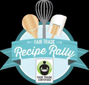 FairTradeRecipeRally-LockUp