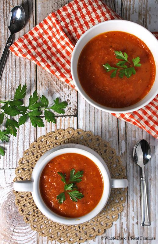Tomato-Soup-680x1050-518x800
