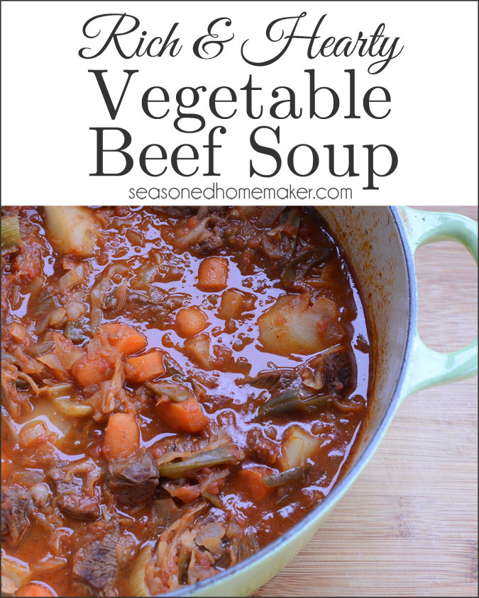 Vegetable-Beef-Soup3