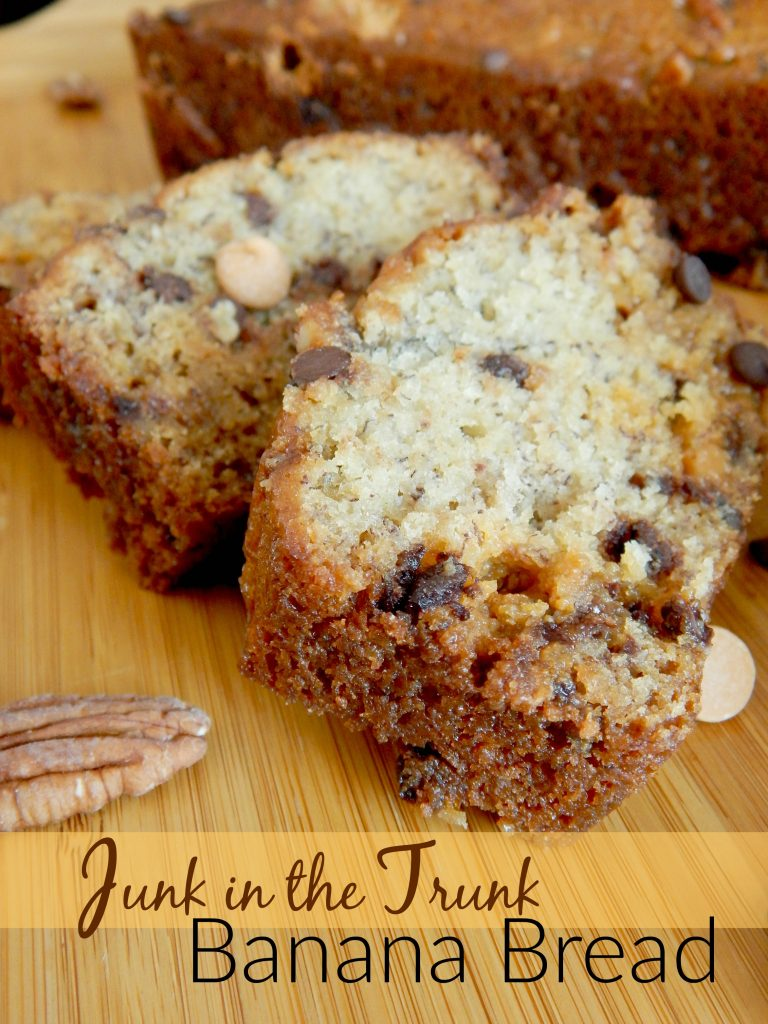 junk in the trunk banana bread.jpg