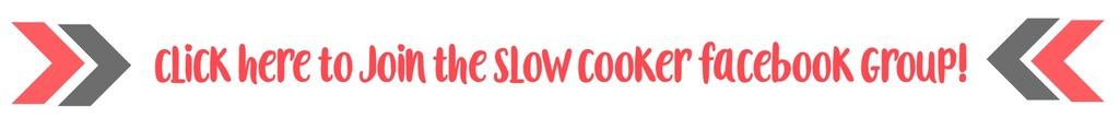 slowcookerfb2