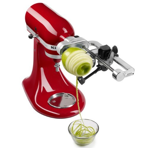 Kitchenaid9