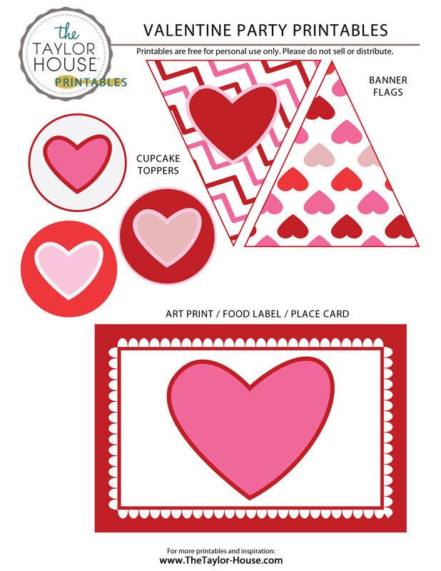 TTH_ValentinePartyPackPview