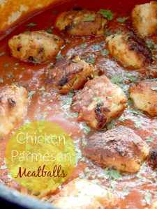 chicken parmesan meatballs.jpg