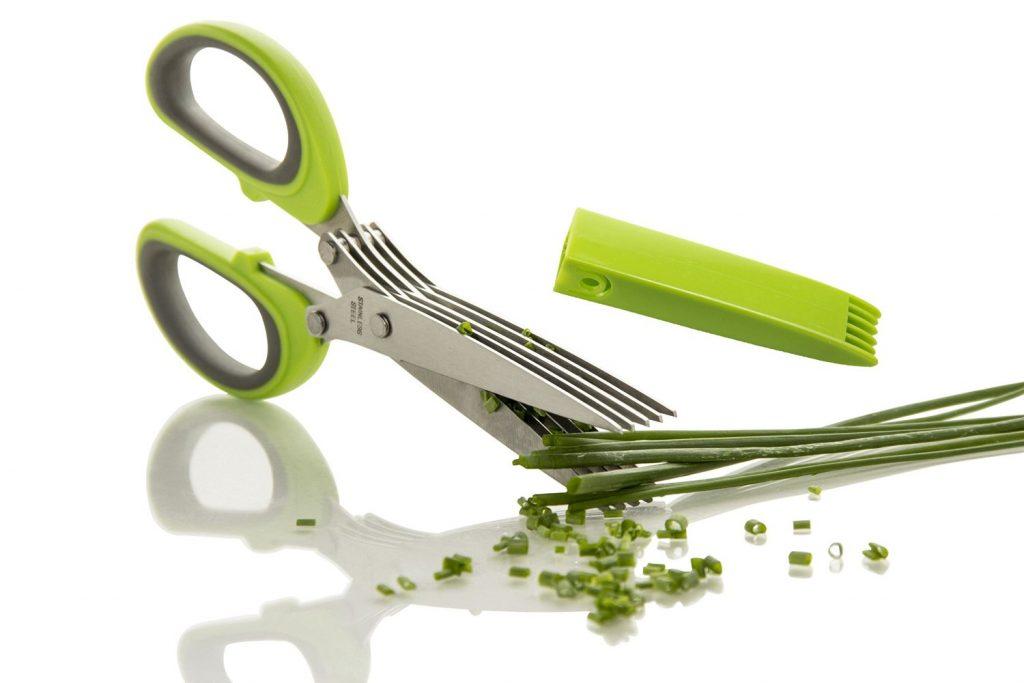 herbscissors