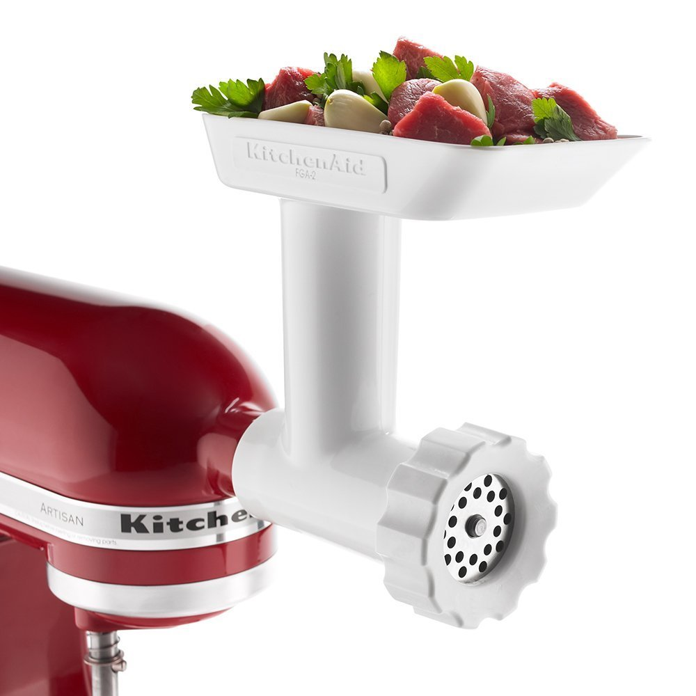 kitchenaid5