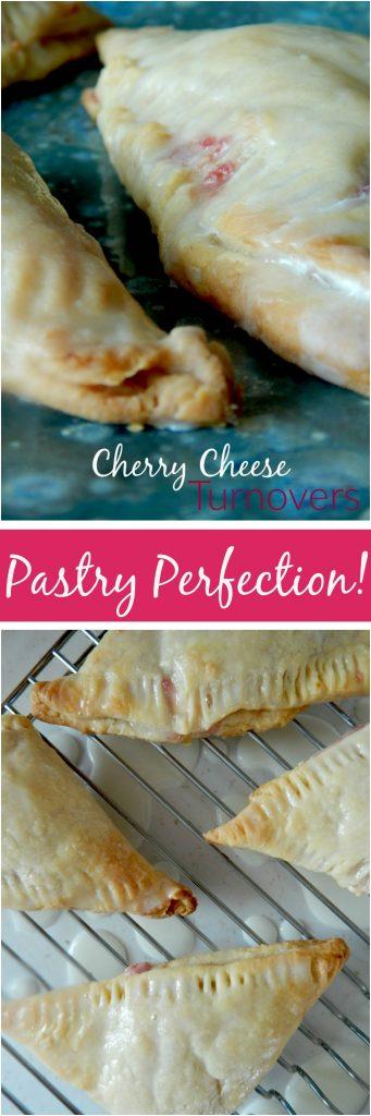 cherry cheese turnover pin image.jpg