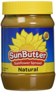 sunbutterpic