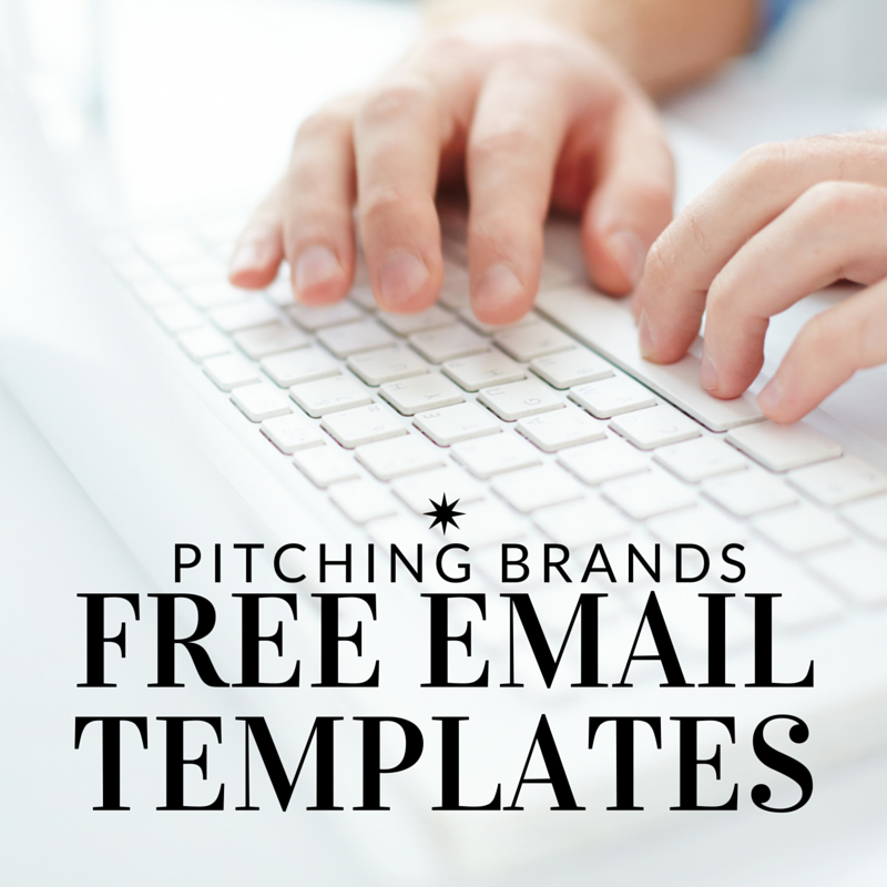 Email Templates (1)