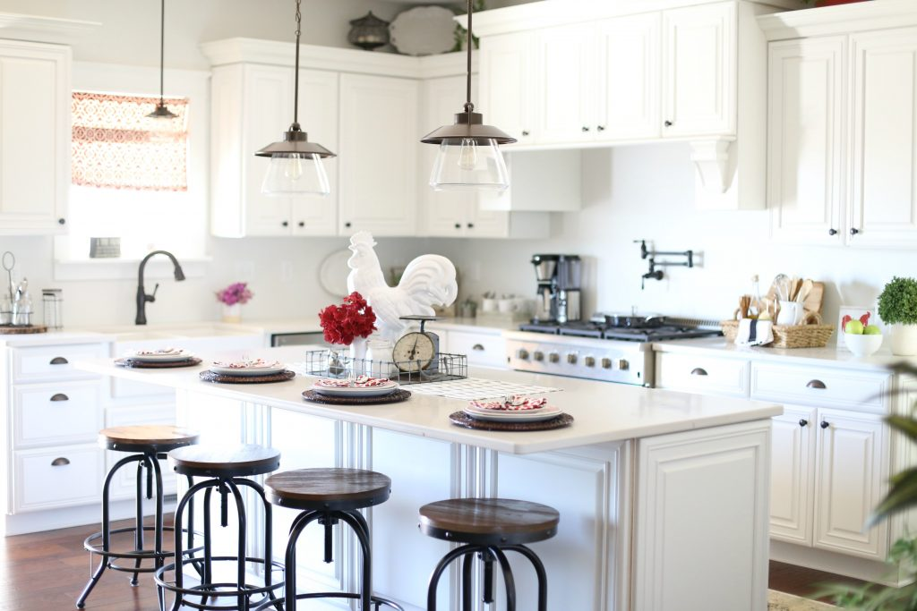 Kitchen Decor from Wayfair
