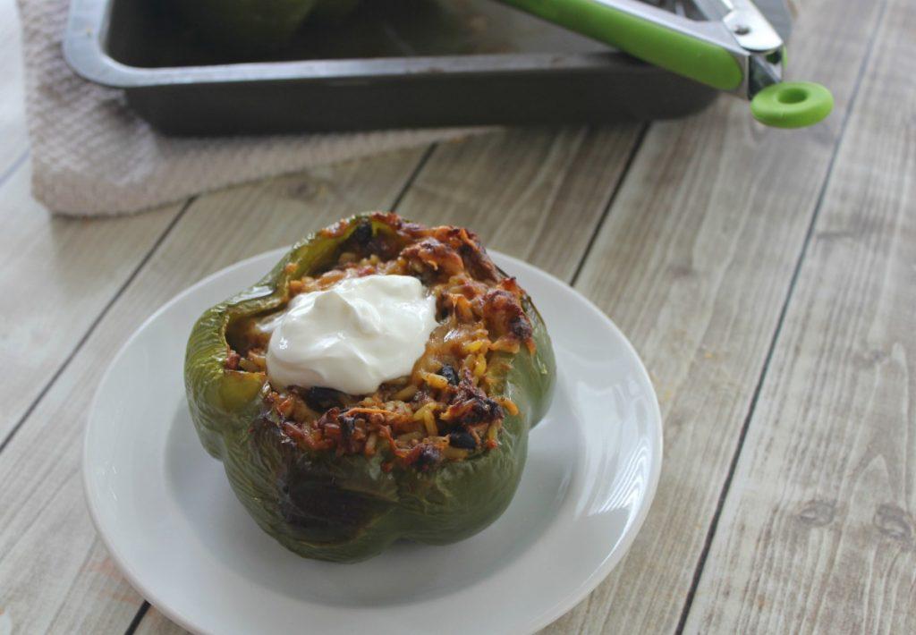 cheesy-fajita-stuffed-peppers