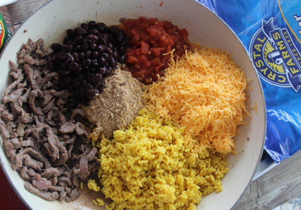 fajita-stuffed-pepper-recipe-mix