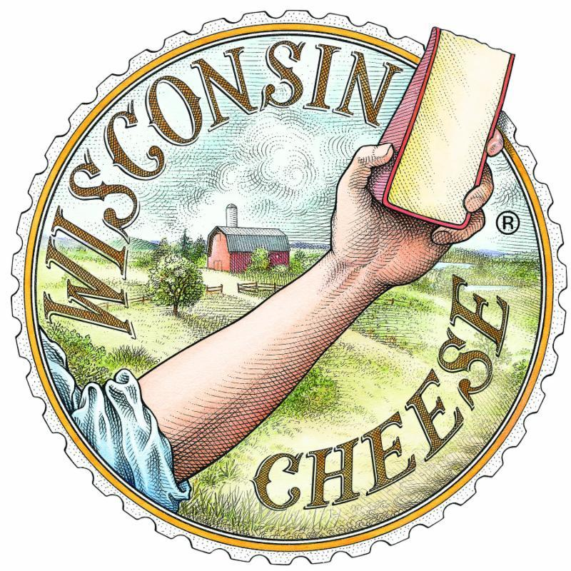 wisconsincheese2