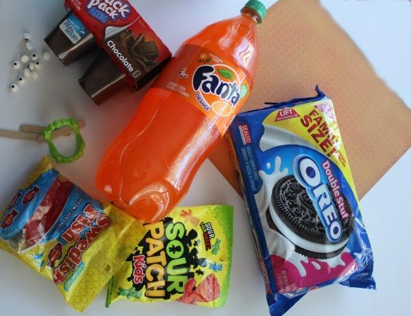 after-school-snack-supplies
