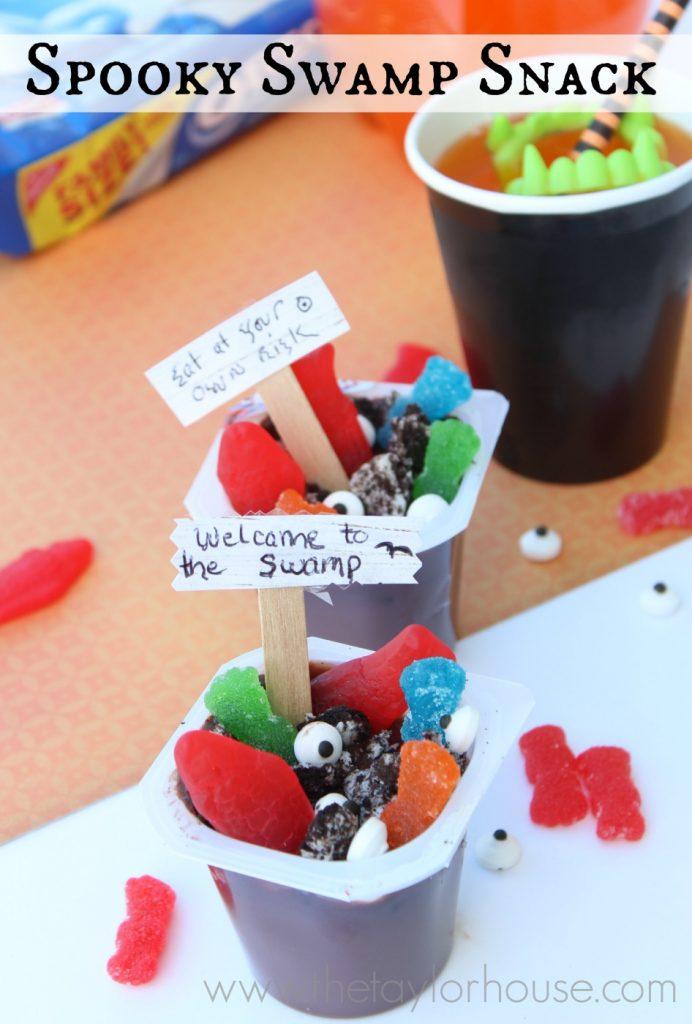 spooky-after-school-snack