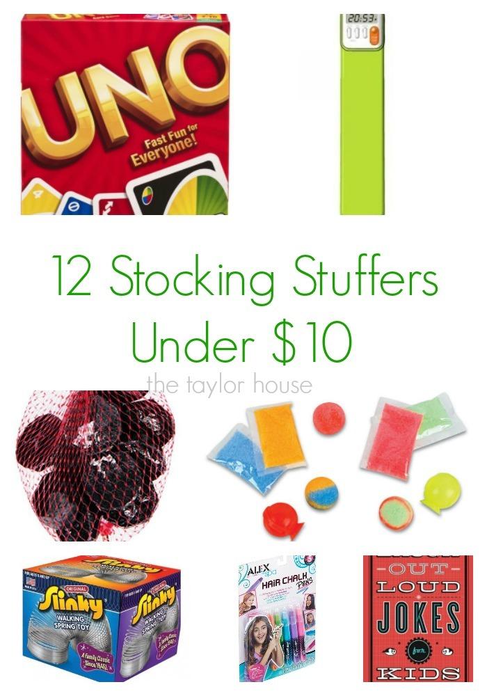 stocking-stuffers-under-10