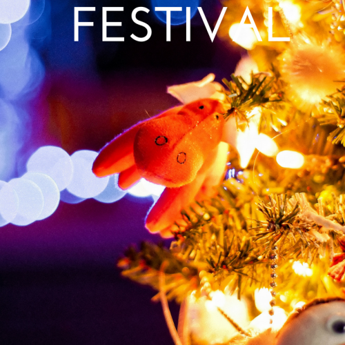 9 Reasons Not to Miss the Magnificent Mile Lights Festival