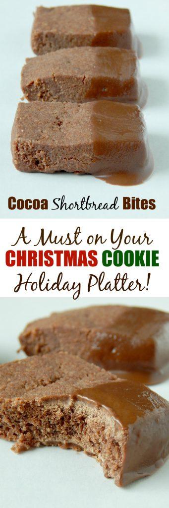 cocoa-shortbread-bites-pin-image